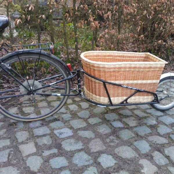 bicyclebaskets
