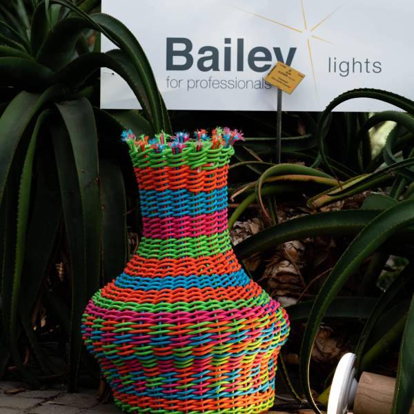 innovatief vlechtwerk 2019 Bailey Lightlab-0810